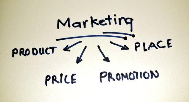 best network marketing companies