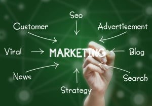 mlm marketing