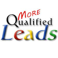 Home Business Leads