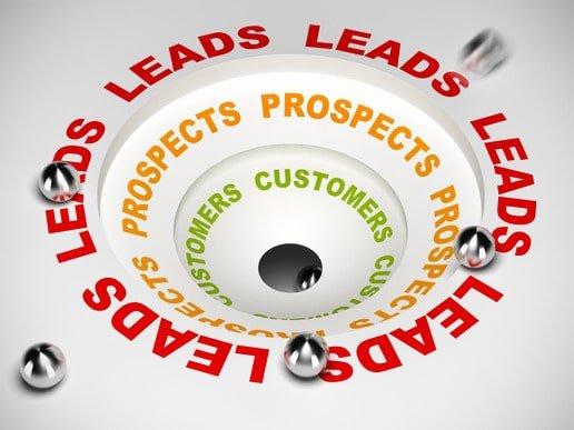 Mlm Lead Generation System Mlm Marketing System