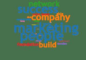 MLM Success Training
