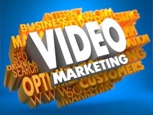 video silo plugin