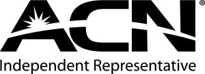 acn reviews
