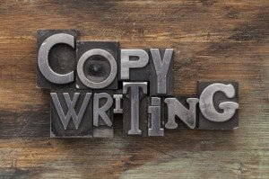 best copywriting guide