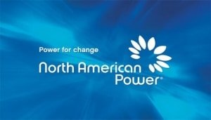 north american power review