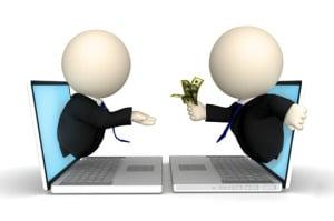 best online business