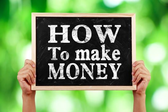 How To Make Money Fast Mlm Marketing System