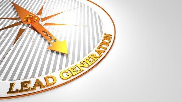 Network Marketing Lead Generation