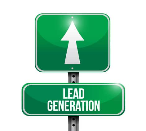 lead generation training