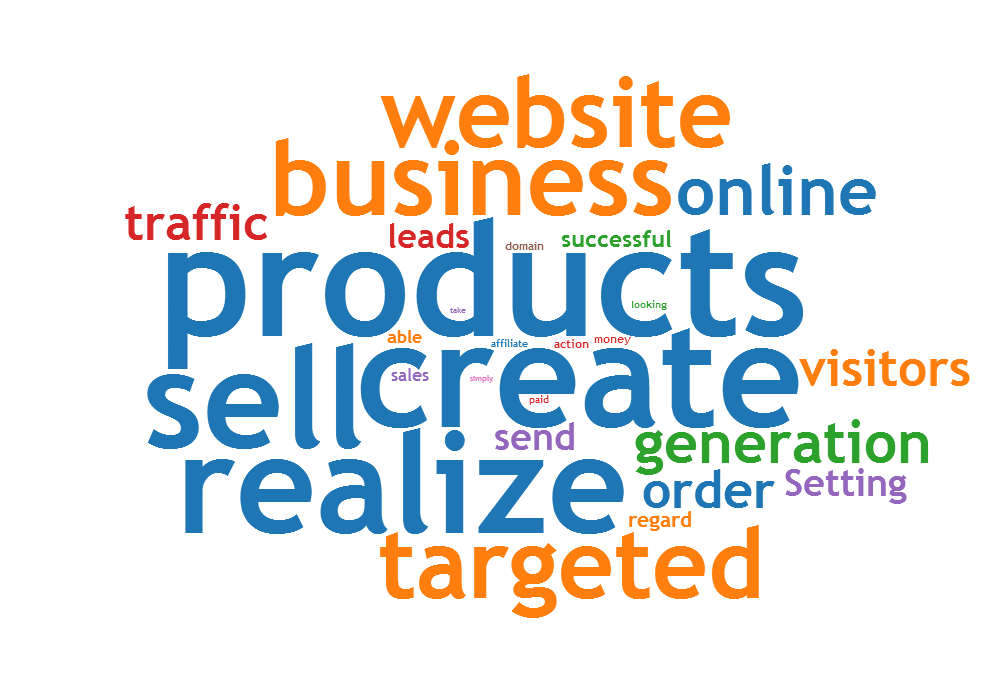 canadian business online