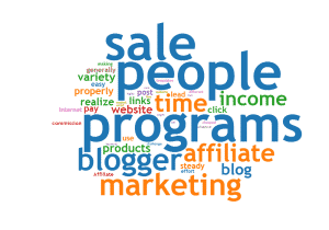 how to become affiliate marketer