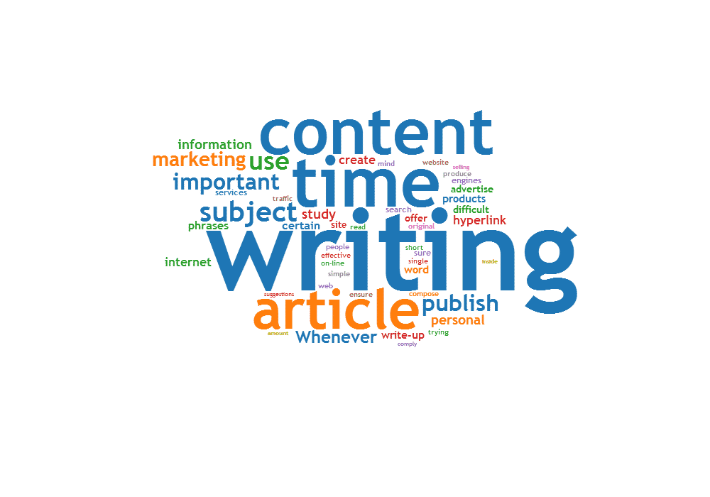 small business marketing article