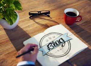 Blog Installation Tips