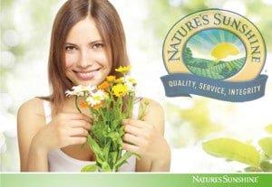 nature sunshine review