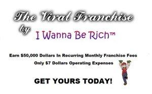 viral franchise