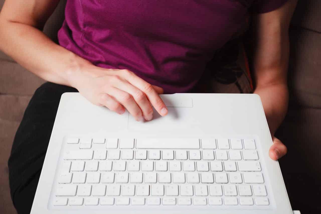 Online Business Faillure