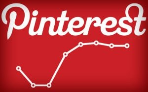 PinterestTraffic