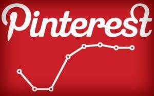 PinterestTraffic
