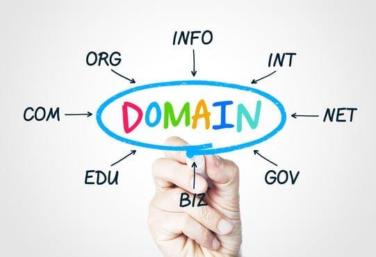 Global Domain International Reviews