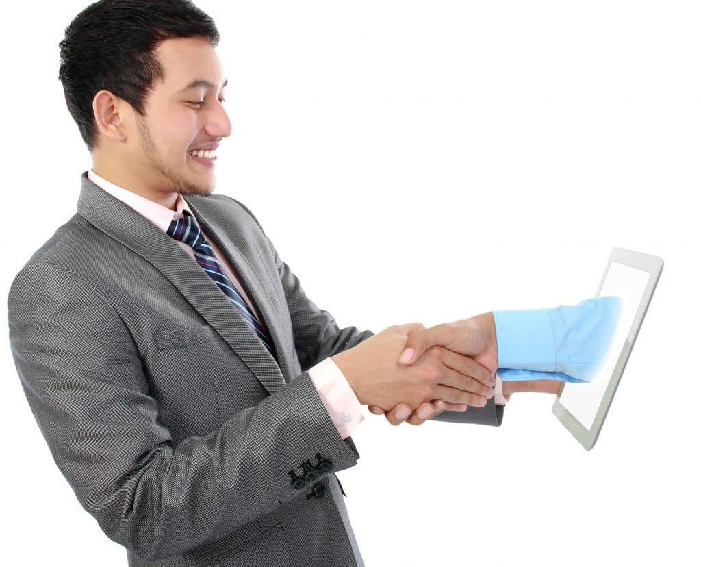 LinkedIn Recruiting Playbook